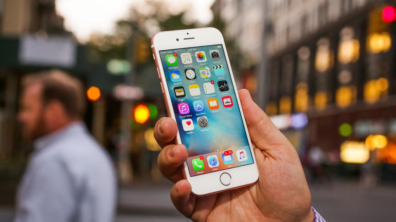 how to turn on live photos on iphone 6 plus