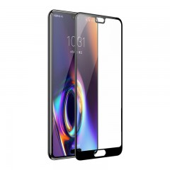 Baseus Huawei P20 Pro 0.3mm All-Screen Arc-Surface Tempered Glass