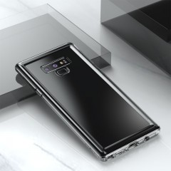Baseus Samsung Galaxy Note 9 Safety Airbags Case Kılıf