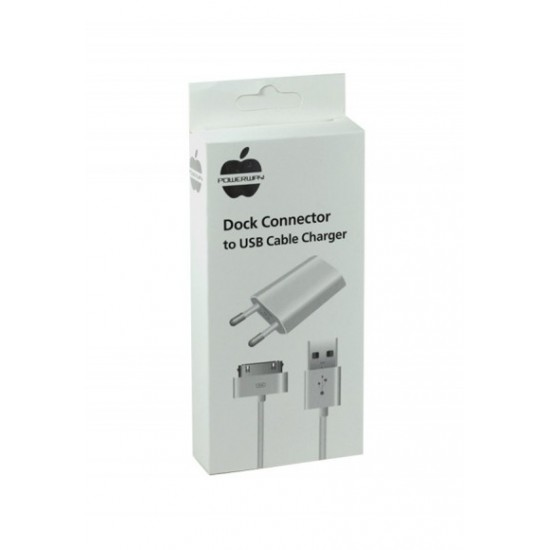 Powerway IPhone Charger