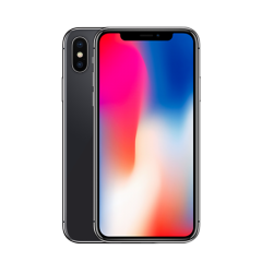 iPhone X Kılıfı