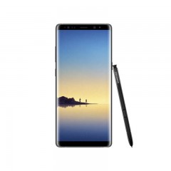Galaxy Note 8 Kılıfı