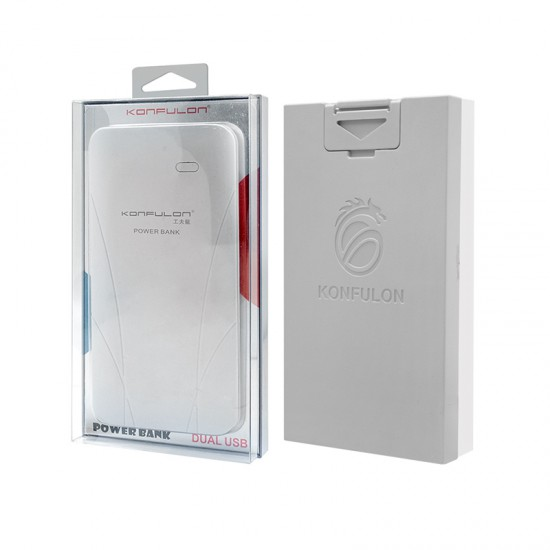 Konfulon Edge 2 10000 mAh PowerBank