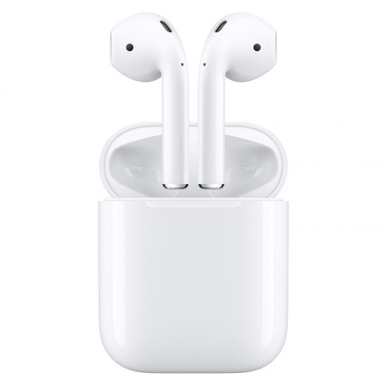 M8X Apple iPhone AirPod