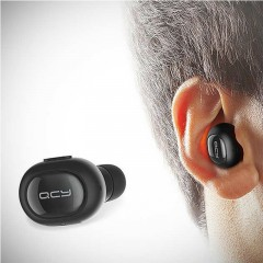 QCY Q26 Mono Fashion Bluetooth Kulaklık
