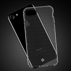 Totu Design iPhone 7 Plus - 8 Plus Soft Series Airbag Version Kılıf