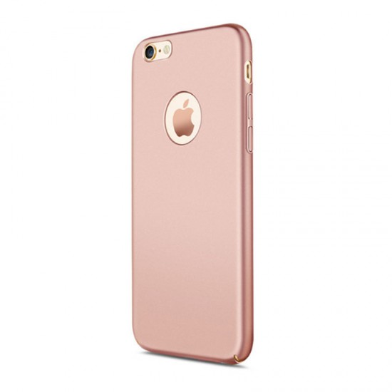 Joyroom iPhone 6 - 6S Protective Series Rubber Kılıf
